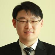 Dr. Bum Soo Kim