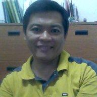 Dr. Reynaldo B. Inocian