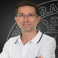 Dr. Roberto Guglielmo Citarella