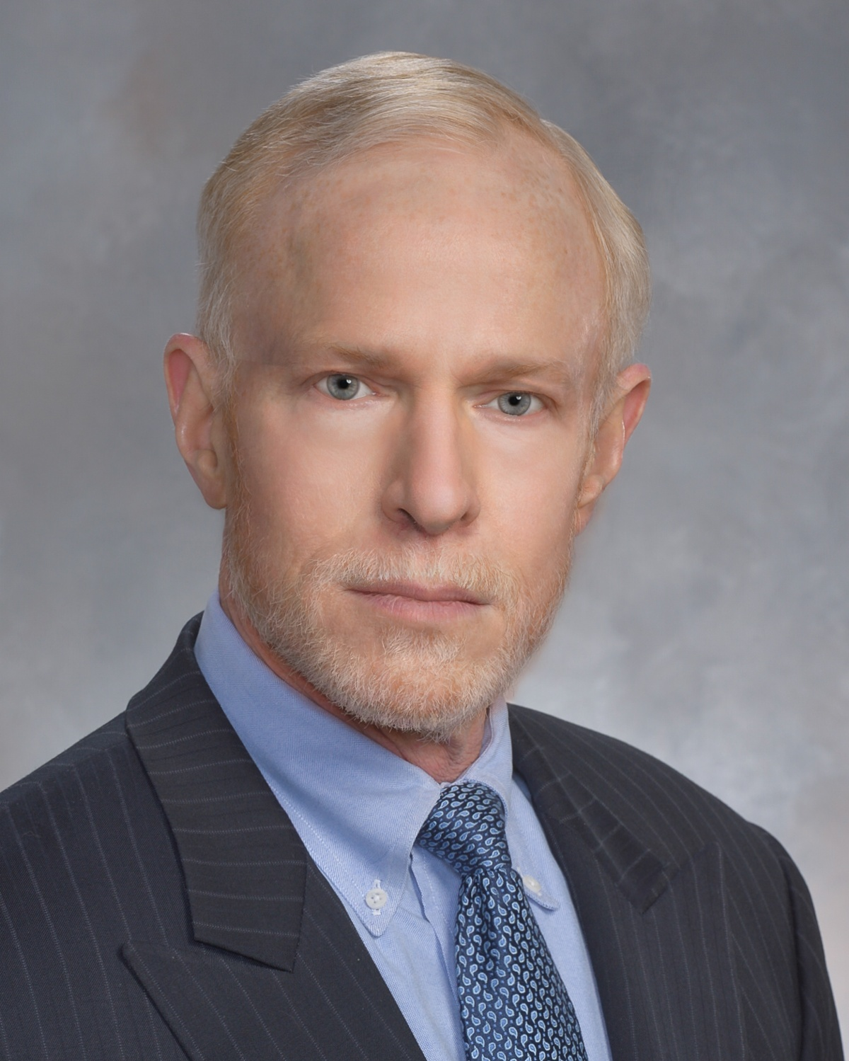 Dr. Charles M Beasley, Jr, MD.