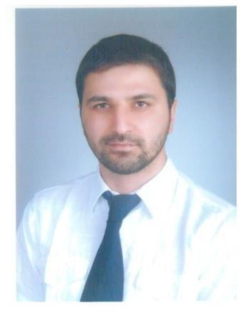 Dr. Nuri Çelik