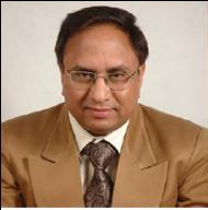 Dr. Lachhman Das Singla