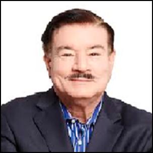 Dr. David W. Stewart