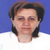 Dr. Anahit Hovhannisyan