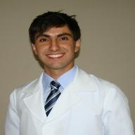 Dr. Rodrigo Furtado de Carvalho