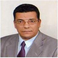 Prof. Emad Tawfik Daif