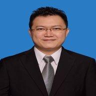 Dr. Tan Thuan Chew, Ph.D.