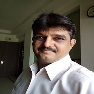 Dr. Utpal S. Joshi