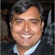 Dr. Pradeep K. Jha