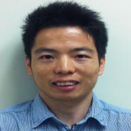 Prof. Xiaodong Pang
