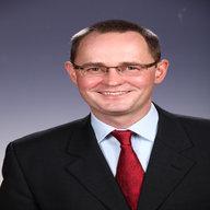 Dr. Tibor Hortobágyi, MD, Ph.D.