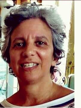 Dr. Irene Oliveira