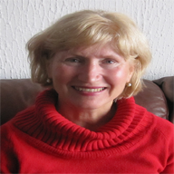 Prof. Dr.Nada Vignjević-Djordjević
