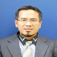 Dr. Asyraf Hj Ab Rahman