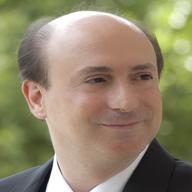 Dr. Dario Galante, MD
