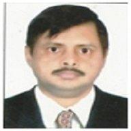 Dr. Pradipta Bhakta, MD