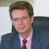 Dr. Sapountzakis J. Evangelos