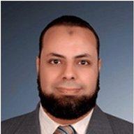 Dr. Khaled Saad Zaghloul Ali Makram Allah