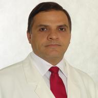 Dr. Paulo Eduardo Ocke Reis, MD Ph.D.