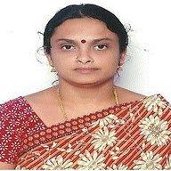 Dr. V. Lakshmi