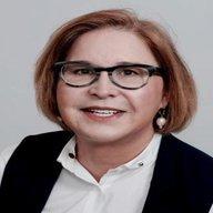 Dr. Mariana Babayeva