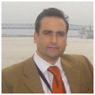 Dr. Antonio M. Esquinas, MD, Ph.D.