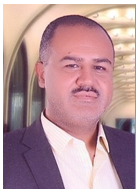 Prof. Dr. Nasrallah M. Deraz