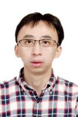 Dr. Xin Ling