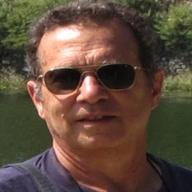 Dr. Noah Isakov, Ph.D.