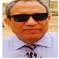 Dr. Elsayed Ibrahim Elagamy