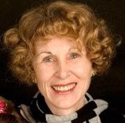 Dr. Janine Stevenson