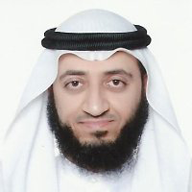 Mr. Ammar Al-Dallal, Ph.D.