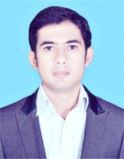 Dr. Muhammad Zeeshan Malik (PhD),