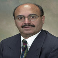 Dr. Assad Movahed, MD, FACC, FACP
