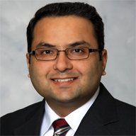 Dr. Amikar Sehdev, MD, MPH