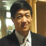 Dr. Miao-Kun Sun, Ph.D.