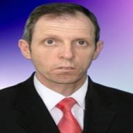 Dr. Laith Ahmed Najam