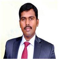 Dr. R. Sitharthan