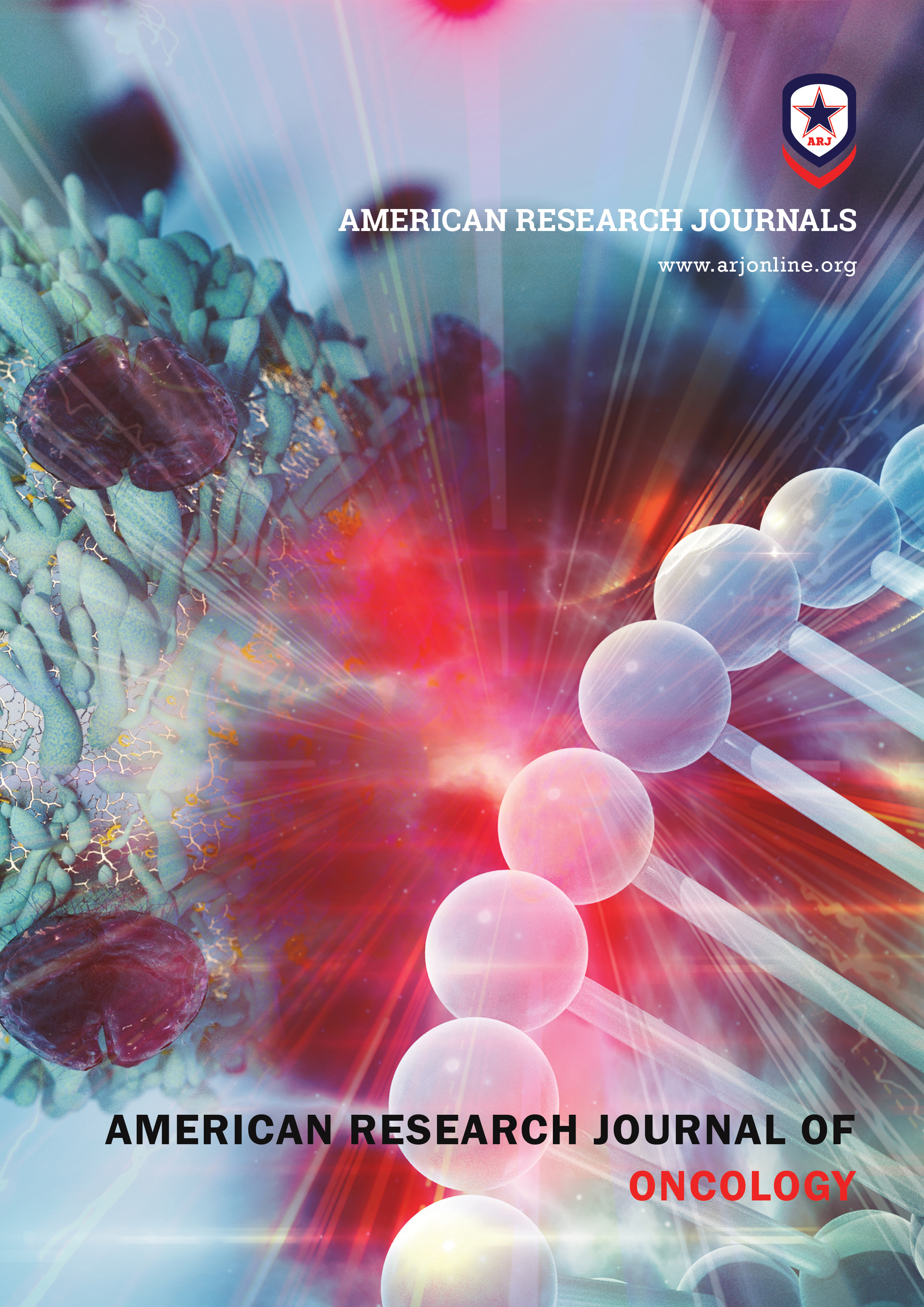 Open Access Journals | Agriculture, Science, Medical