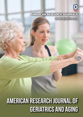 american-research-journal-of-geriatrics-and-aging