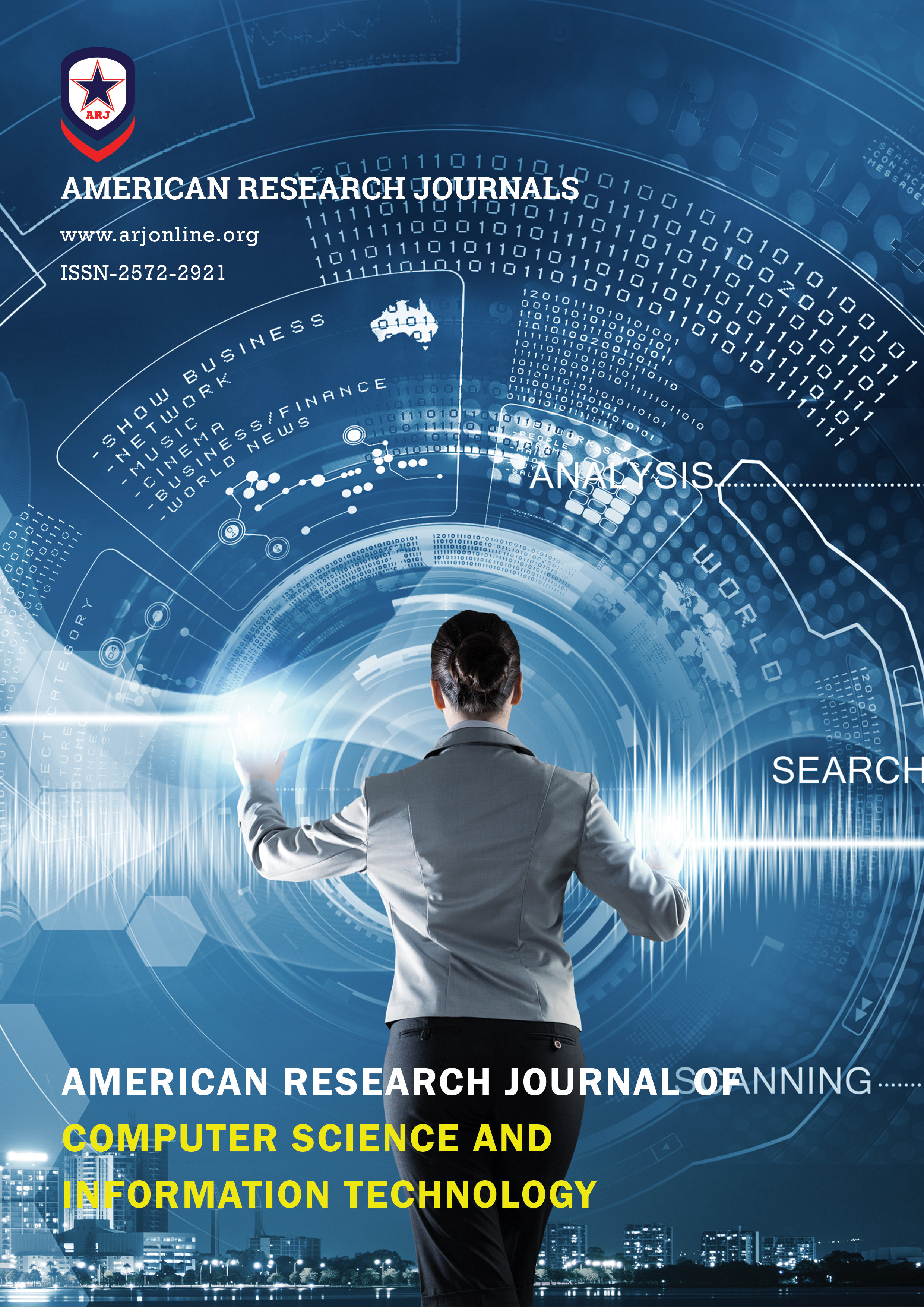 fee and open access of journals of computer science and