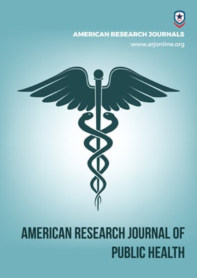 american-research-journal-of-public-health