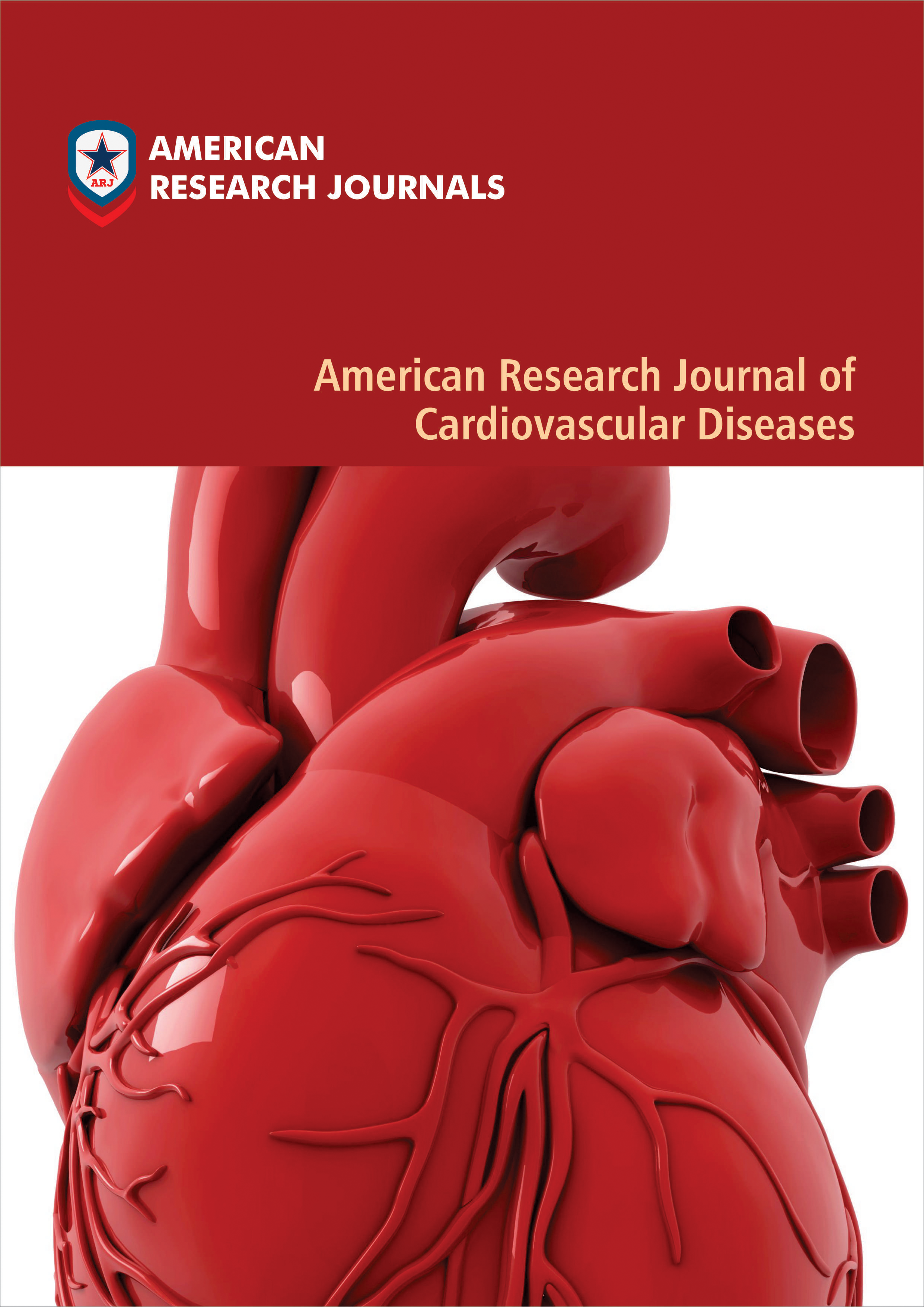 heart diseases research paper