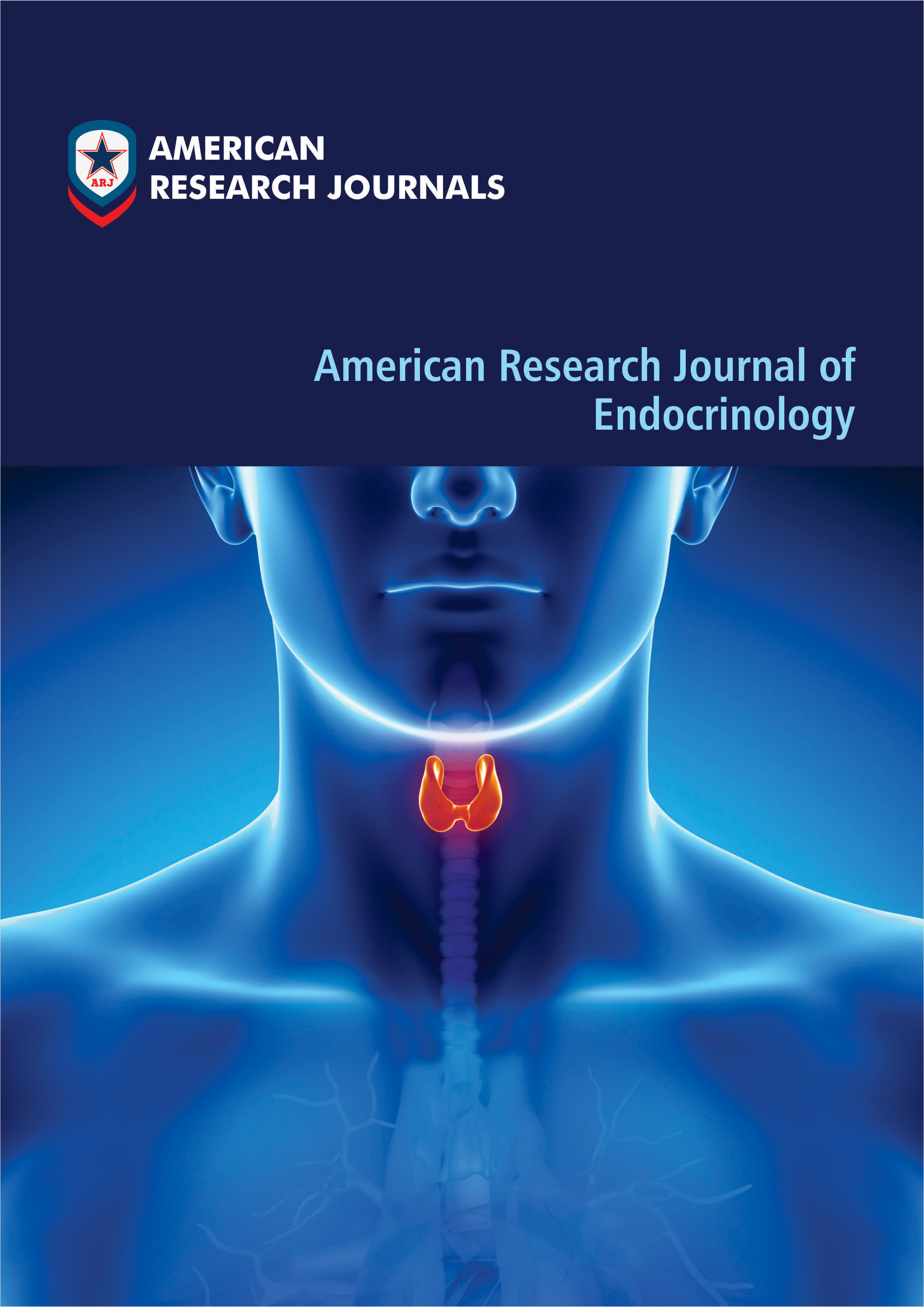 endocrinology research papers Thyroid endocrinology high impact list of articles ppts journals 217  journal  of endocrinology and metabolism,journal of thyroid research.