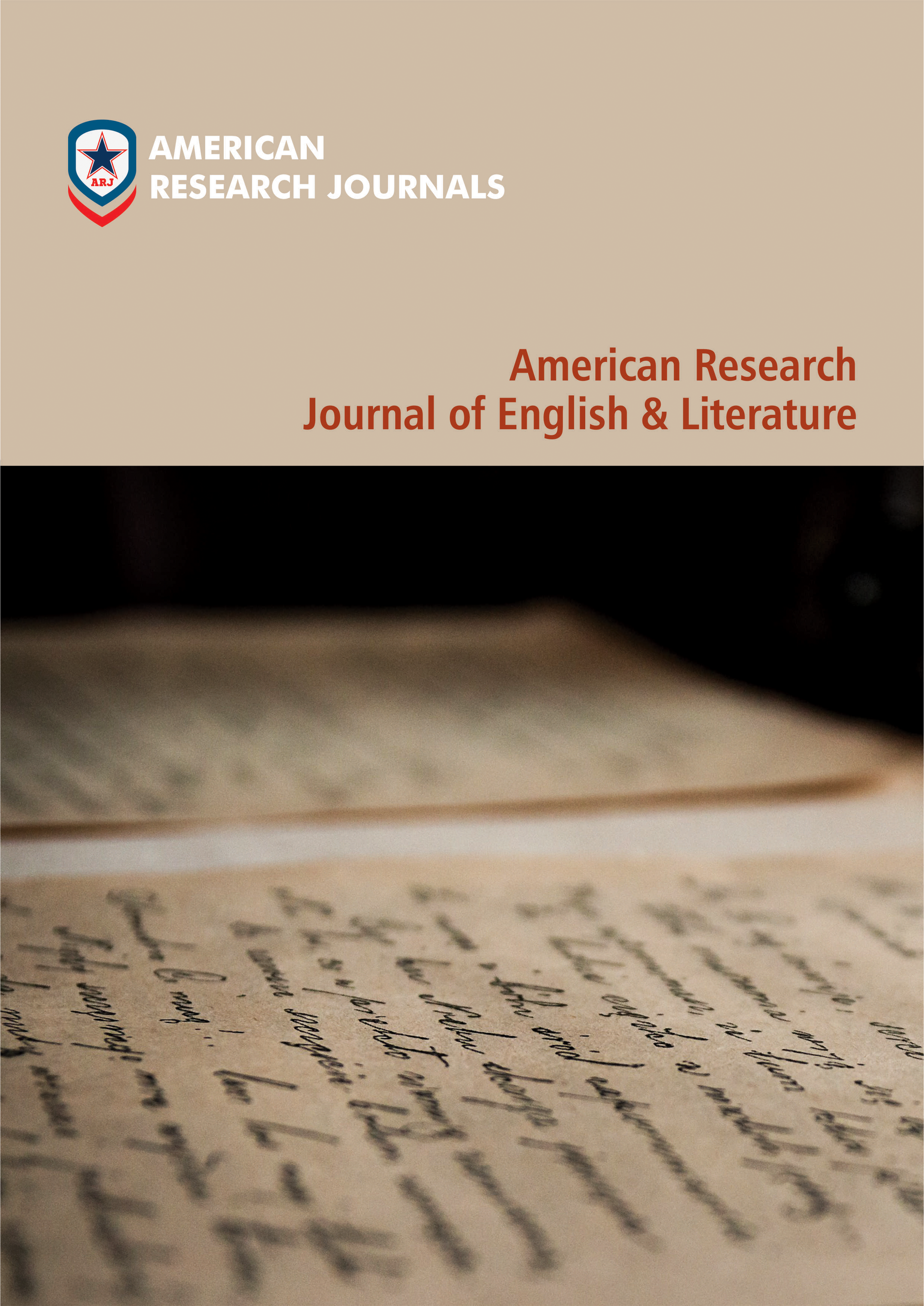 Research articles online free