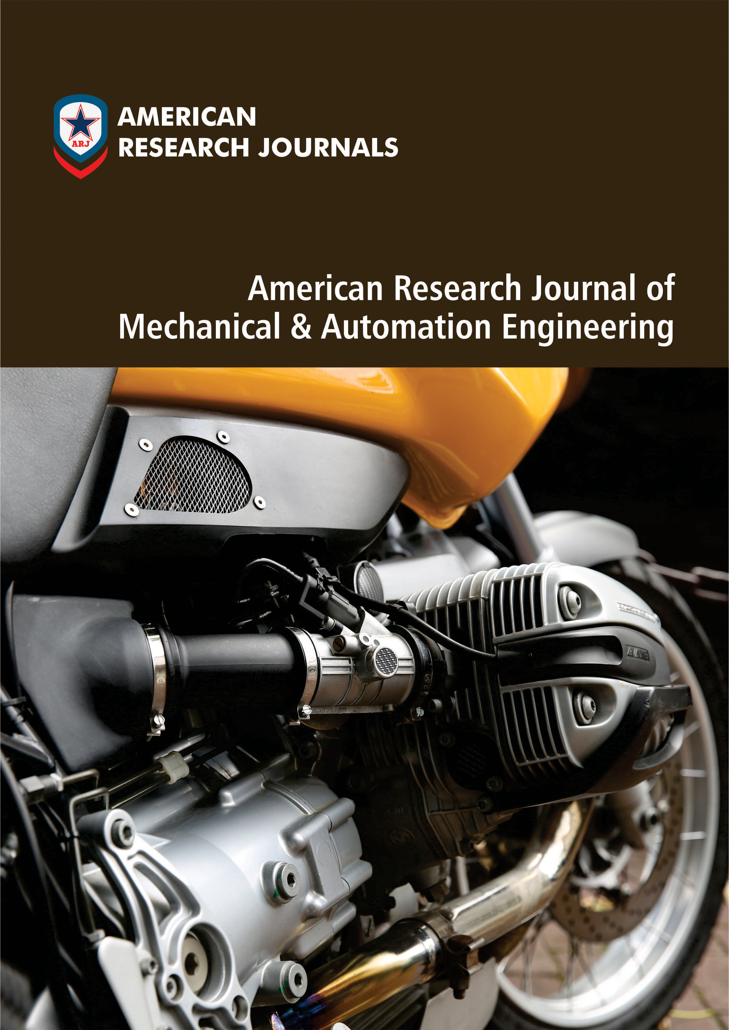 mechanical research There are so many topics in mechanical engineering which can be taken as a challenge in converting those topics into research work it purely depends on your area of.
