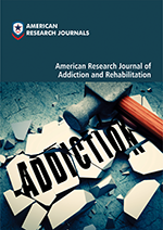 american-research-journal-of-addiction-and-rehabilitation