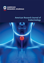 american-research-journal-of-endocrinology