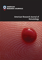 american-research-journal-of-hematology