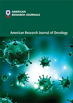 american-research-journal-of-oncology